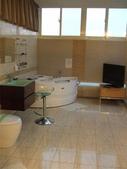 99.1.24宜蘭極緻Villa:極緻Villa-浴室