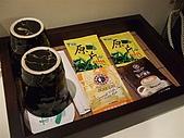 98.12.7我在日月潭青井澤:青井澤-熱茶包