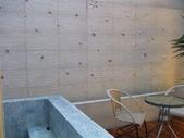 99.1.24宜蘭極緻Villa:極緻Villa-露天澡池2