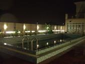 99.1.24宜蘭極緻Villa:極緻Villa-游泳池