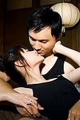 97.5.7藏愛婚紗:汽車旅館5