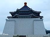 中正紀念堂:P3082347.JPG