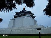中正紀念堂:P3082365.jpg