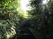 猴硐~金字碑古道、後凹古道:PC131583.jpg