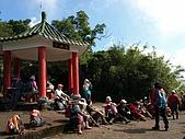 猴硐~金字碑古道、後凹古道:PC131610.jpg