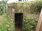 三角洲嶺山、獅球嶺砲台、獅球嶺隧道:PC137745.jpg