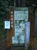 猴硐~金字碑古道、後凹古道:PC131558.jpg