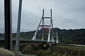 水雲三星之上島山:DSC01920.JPG
