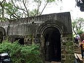 三角洲嶺山、獅球嶺砲台、獅球嶺隧道:PC137739.jpg