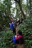 水雲三星之上島山:DSC01950.JPG