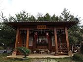 南投埔里~埔里酒廠、歐莉葉荷、三育基督學院:P2151899.jpg