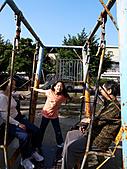 玉兔年初溪湖糖廠花開樂 201102:溪湖糖廠花開樂51-20110206.jpg