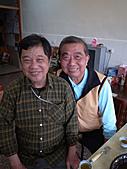 玉兔年初溪湖糖廠花開樂 201102:溪湖糖廠花開樂26-20110206.jpg