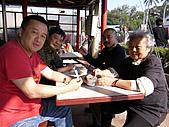 玉兔年初溪湖糖廠花開樂 201102:溪湖糖廠花開樂28-20110206.jpg