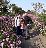 玉兔年初溪湖糖廠花開樂 201102:溪湖糖廠花開樂7-20110206.jpg
