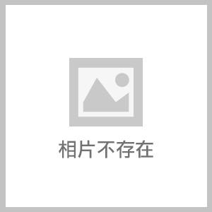 20160520遊境籌備會議 (41).JPG - 20160520遊境籌備會議(歲次丙申105年)