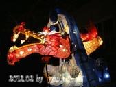 2012.02 中、彰市燈會:DSC04578