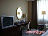 2011.07 北京:703.1 江西大飯店 (4)