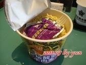 2011.07 北京:703.1 江西大飯店 (31)