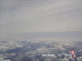 2014.04 日本~北陸:2014.04.03 日本北陸上空 (2).JPG