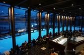 2018.02 英冰極光~冰島:d2-2018.02.03-03.4 藍湖遊客中心 (5).JPG