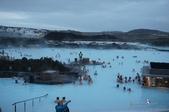 2018.02 英冰極光~冰島:d2-2018.02.03-03.4 藍湖遊客中心 (1).JPG