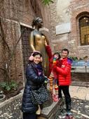2020.01 老夫妻的浪漫義大利:2020.01.19 義大利威諾那.jpg