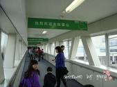 2014.04 日本~北陸:2014.04.03 日本富山機場 (1).JPG