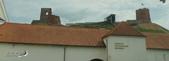 2018.07 波波斯~機場,立陶宛:d02-2018.07.16-03.1 威爾紐斯(遠眺蓋迪米諾山丘的紅磚塔) (1).JPG