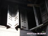 2012.08 大陸黃山行~安徽黟縣(宏村):2012.08.04 黟縣宏村 (10).JPG