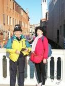 2020.01 老夫妻的浪漫義大利:20200120威尼斯_200209_0019.jpg