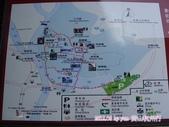2012.08 大陸黃山行~安徽黟縣(宏村):2012.08.04 黟縣宏村 (3).JPG