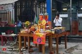 2016.07 中越~順化:2016.0630~05 順化(MUONG THANH HUE)附近街景 (7).JPG
