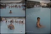 2018.02 英冰極光~冰島:d2-2018.02.03-03.22 藍湖泡湯(敷臉) 2.jpg