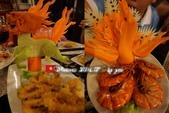 2016.07 中越~順化:2016.0630~04 順化(ROYAL PARK 皇帝宴).jpg