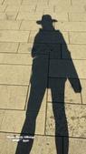 2014.07 克羅埃西亞~杜布尼克,卡佛塔特,其他:2014.07.12~02 杜布尼克古城牆(1~2) (13).JPG