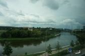 2018.07 波波斯~機場,立陶宛:d02-2018.07.16-03.1 威爾紐斯(內里斯河 Neris River) (1).jpg