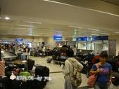 2014.08 機場、機餐、土東(人頭山):2014.08.12~01 伊斯坦堡機場 (2).JPG