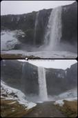 2018.02 英冰極光~冰島:d3-2018.02.04-01 塞里雅蘭瀑布.jpg