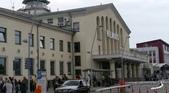 2018.07 波波斯~機場,立陶宛:d02-2018.07.16-02 威爾紐斯機場 (4).jpg