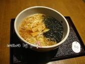 2014.04 日本~北陸:2014.04.03 富山~商務飯店 (3).JPG