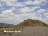 2014.08 機場、機餐、土東(人頭山):2014.08.12~02 卡夫塔(陵寢遺址) (3).JPG