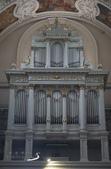 2018.07 波波斯~機場,立陶宛:d02-2018.07.16-03.2 聖彼得堡羅教堂 (10).JPG