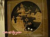2011.07 北京:703.1 江西大飯店 (7)