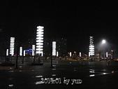 2014.01 大陸東北~遼寧(大連、瀋陽):2014.01.27~3 哈大高鐵(大連站)  (4).JPG
