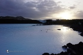 2018.02 英冰極光~冰島:d2-2018.02.03-03.1 藍湖入口 (20).jpg