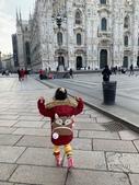 2020.01 老夫妻的浪漫義大利:20200119米蘭_200209_0008.jpg