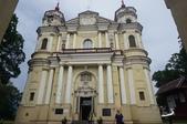 2018.07 波波斯~機場,立陶宛:d02-2018.07.16-03.2 聖彼得堡羅教堂 (2).JPG