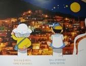 2018.07 南韓首爾,釜山,慶洲,大邱:2018.07.05-04 札嘎其市場 (11).JPG