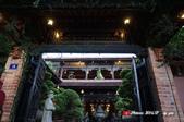 2016.07 中越~順化:2016.0630~04 順化(ROYAL PARK 皇帝宴) (1).JPG